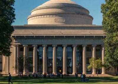 MIT-College-Visits