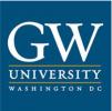 GWUlogo