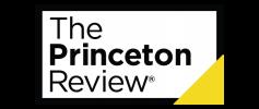 The-Princeton-Review_logo