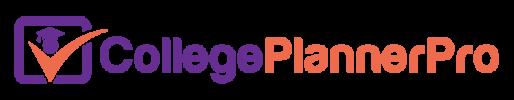 cpp-logo-new-2-0-111